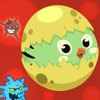Egg Incubator Hatch A Bird : Relaxing Game