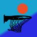 200.新版篮球训练营-打篮球入门和技巧战术提升的免费视频教程