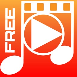 Add Music to Videos-Be a Star! FREE