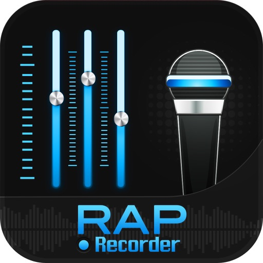 Rap Recorder