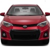 Specs for Toyota Corolla 2016 edition - US version Reviews