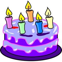 Happy Birthday Fun