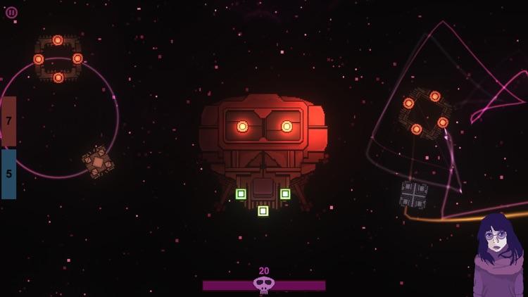 imprint-X screenshot-4