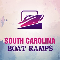 South Carolina Boat Ramps