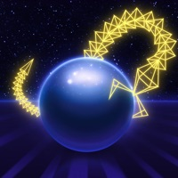 Codes for Hyperspace Pinball Hack