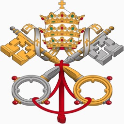 Catholic Popes Info!