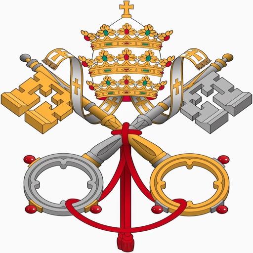 Catholic Popes Info!