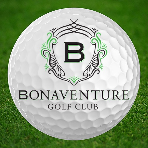 Bona­v­e­n­ture Country Club
