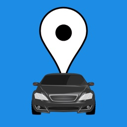 Find My Parked Car