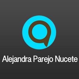 Alejandra Parejo Nucete