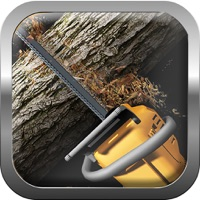 Codes for Draw with Powertools 3 : Chainsaw Edition Hack