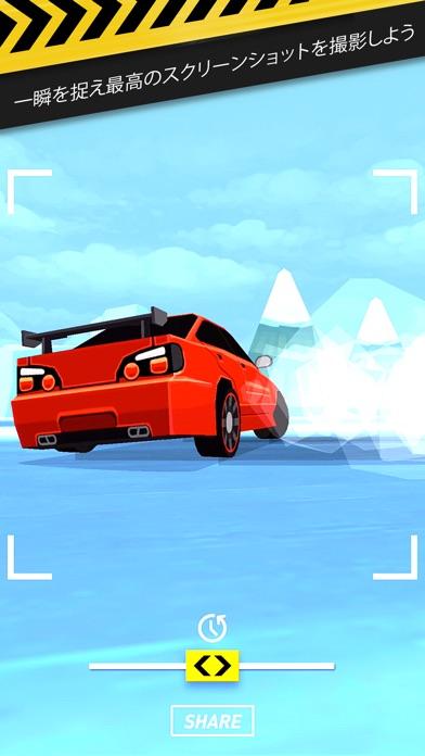 Thumb Drift - Furious Racingのスクリーンショット4