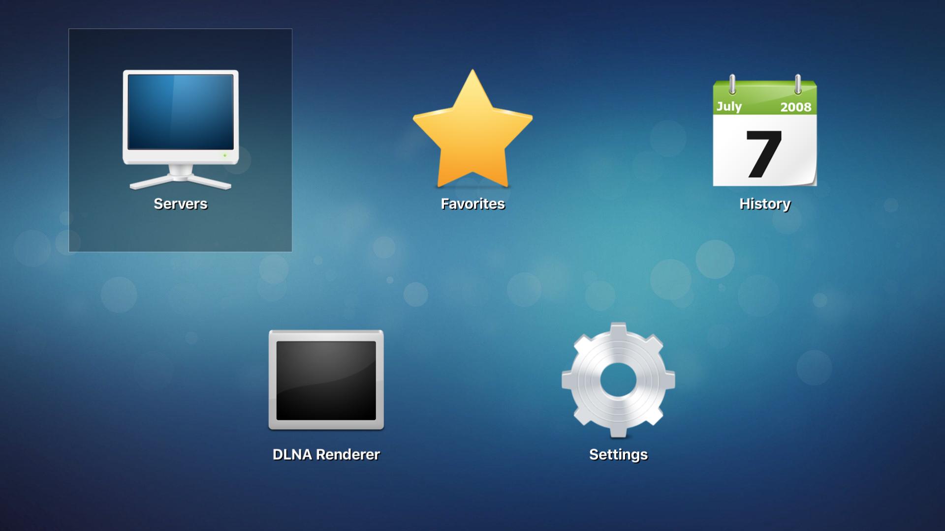 8player Pro screenshot 16