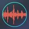 RecApp - 最も高度な無料ボイスレコーダー