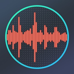 RecApp - The Most Advanced Free Voice Recorder
