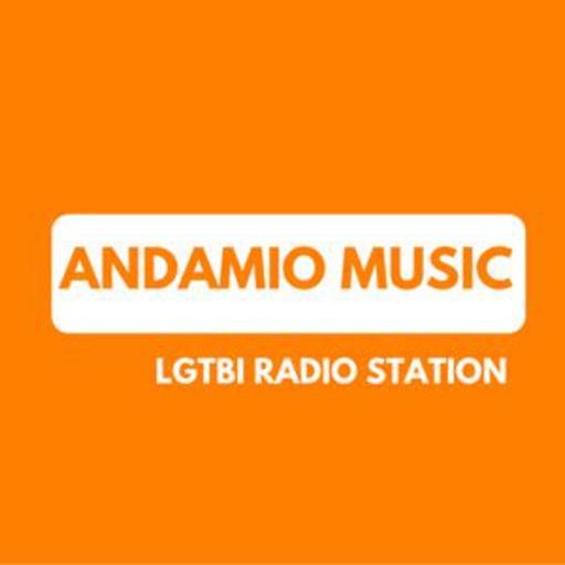 Radio Andamio (Dance Music)