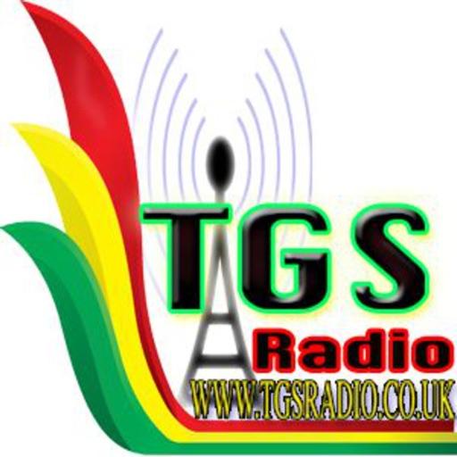 TGS RADIO