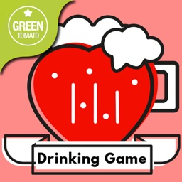 Drinking Game Free! The best drink games for party