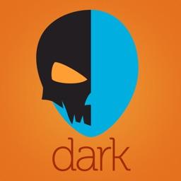 Fazemask Dark