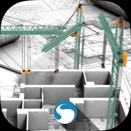Construct Augmented Reality
