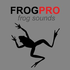 Activities of Frog Sounds & Frog Calls - BLUETOOTH COMPATIBLE