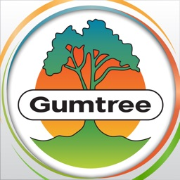 Gumtree SG: Buy & sell, find part time jobs in SG