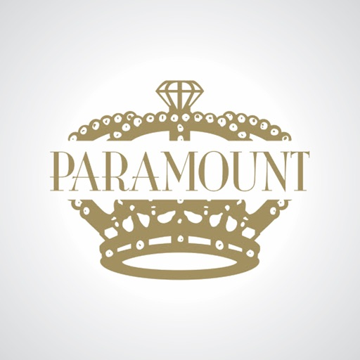 Paramount Day Spa Salon