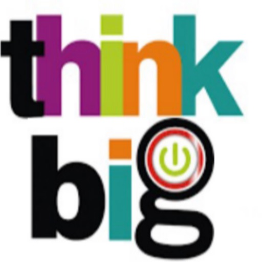 Think Big Connect