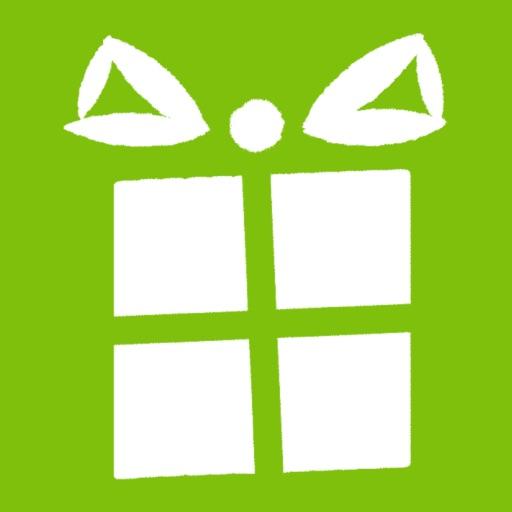 El Gifto - Gift Ideas Guru