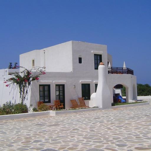 House Plans - Mediterranean