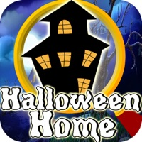 Codes for Free Hidden Objects:Halloween Home Hidden Object Hack