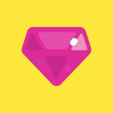 Activities of Jewel Valley : Jewels Crush