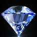 Blue Crystal Wallpapers HD- Quotes and Pictures