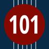 Matt Warnock Guitar : 101 Jazz Guitar Licks