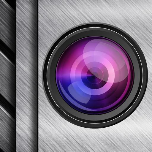 Обои Супер HD темы и заставки на айфон и для айпад