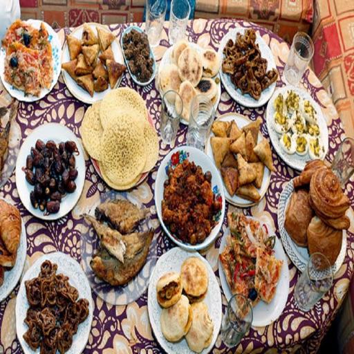 Islam Iftar Snacks Ideas Videos