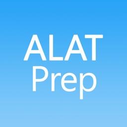 ALAT Prep