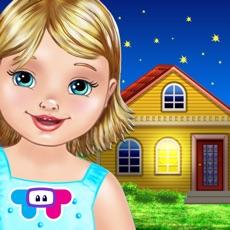 Activities of Baby Dream House