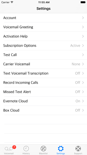 Call unblock blocked calls on the app store call unblock blocked calls on the app store ccuart Images