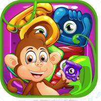 Codes for Jungle Sliders Hack