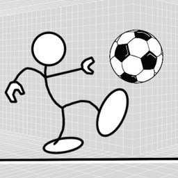 Line Kicker