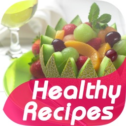 Healthy Recipes Easy