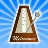 Metronome!!