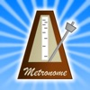 Metronome!! Reviews