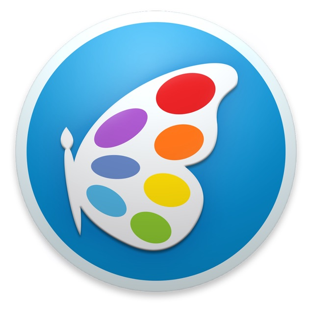 Patina Paint Draw And Sketch With Ease On The Mac App