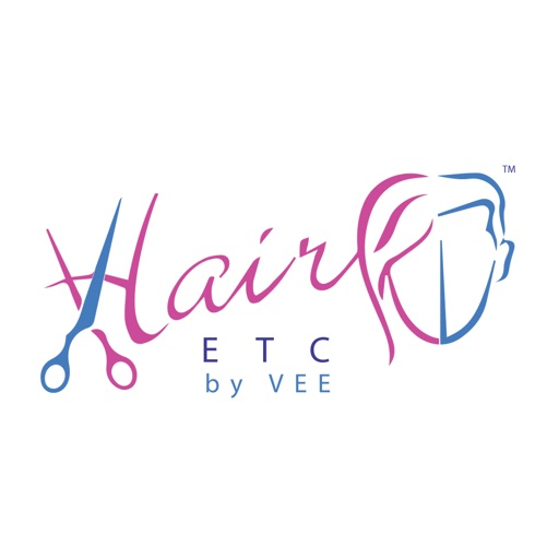 HAIR ETC BY VEE SALON