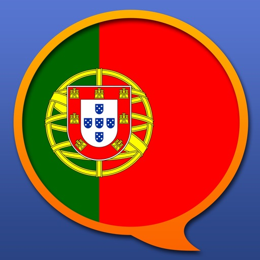 Portuguese Multilingual dictionary
