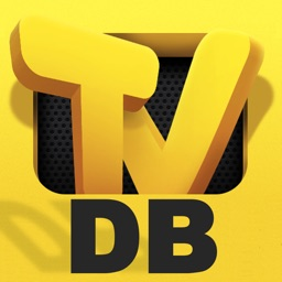 SeriesDB  TV series, videos & promos with YouTube
