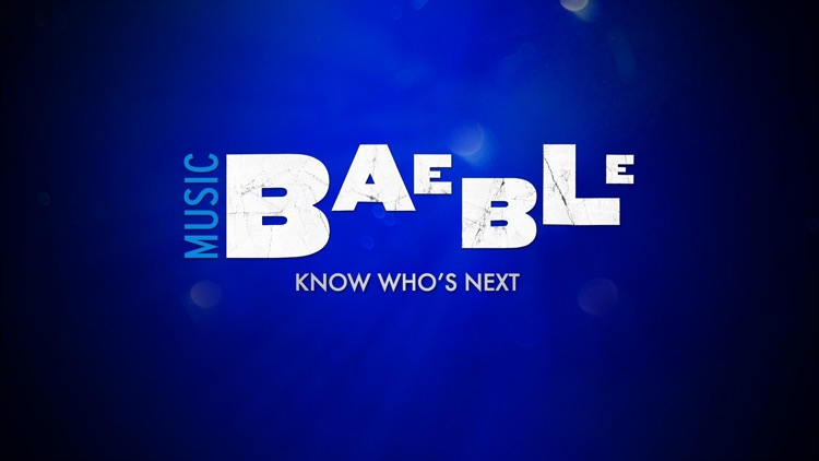 Baeble Music - Videos