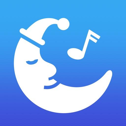 Baby Dreambox - White Noise, Lullabies, Sleeping